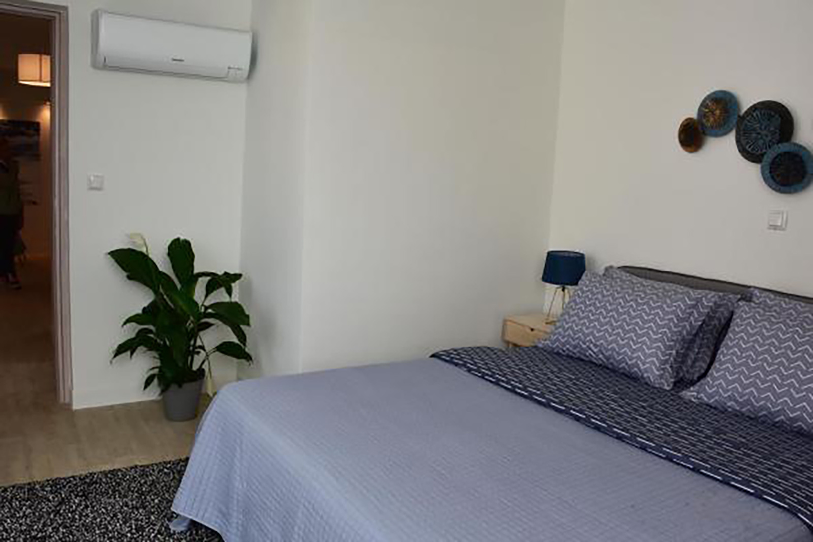 Athens Morum City Hotel Formionos